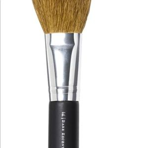 Bare mineral flawless brush